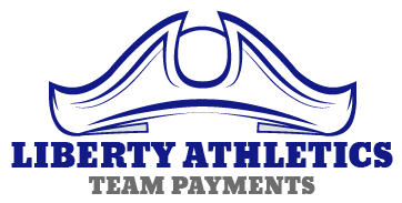 Liberty-Team-Payments