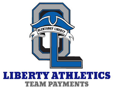 Liberty Team Payments